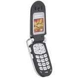 Motorola V180 cell phone unlocking