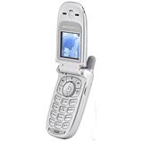 Motorola V220 cell phone unlocking