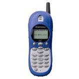 Unlock Motorola V2290 phone - unlock codes