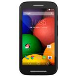 Motorola XT1022