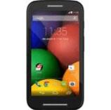 Motorola XT1023