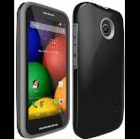 Motorola XT1025