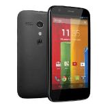 Motorola XT1033