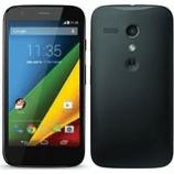 Motorola XT1039