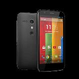 Motorola XT1040