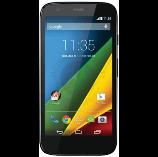 Motorola XT1045