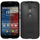 Unlock Motorola XT1052 phone - unlock codes