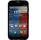 Unlock Motorola XT1055 phone - unlock codes