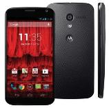 Motorola XT1060