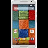 Motorola XT1092