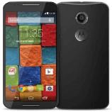 Motorola XT1097
