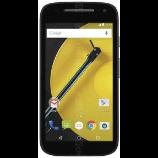 Motorola XT1511