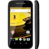 Motorola XT1524
