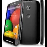 Motorola XT1527