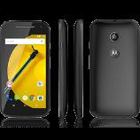 Motorola XT1529