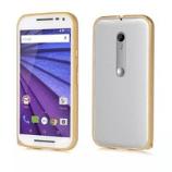 Motorola XT1542