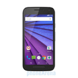 Motorola XT1548