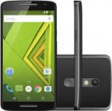 Motorola XT1563