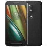 Motorola XT1700