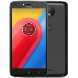 Unlock Motorola XT1757 phone - unlock codes