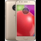 Motorola XT1767 cell phone unlocking
