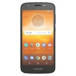 Motorola XT1921-3