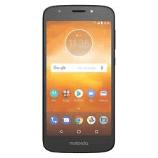 Motorola XT1921-6