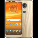 Motorola XT1924 cell phone unlocking
