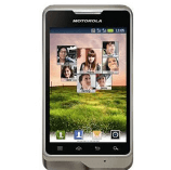 Unlock Motorola XT389 phone - unlock codes