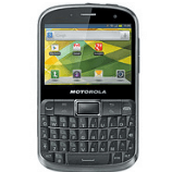 Unlock Motorola XT560 phone - unlock codes