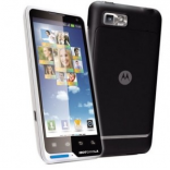 Unlock Motorola XT615 phone - unlock codes