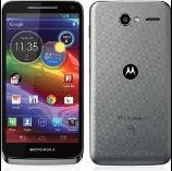 Motorola XT905