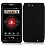Motorola XT916