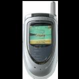 NXG-7300