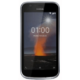 Unlock Nokia 1 phone - unlock codes