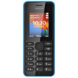 Unlock Nokia 108 phone - unlock codes