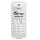 Nokia 1265