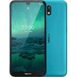 Unlock Nokia 1.3 phone - unlock codes