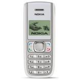 Nokia 1315