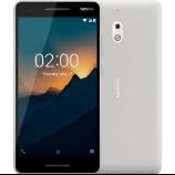 Nokia 2.1 cell phone unlocking