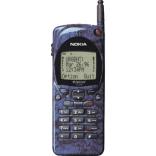 Nokia 2180