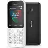 Unlock Nokia 222 phone - unlock codes