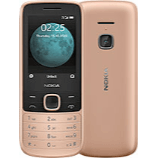 Unlock Nokia 225 4G phone - unlock codes