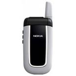 Nokia 2255