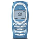 Nokia 2270
