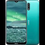 Nokia 2.3 cell phone unlocking