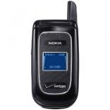 Nokia 2366i