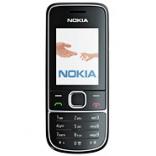 Nokia 2500 Classic
