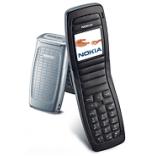 Nokia 2651