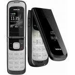 Nokia 2720A cell phone unlocking
